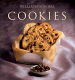 thewilliams-sonomacollection-cookies.jpg