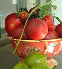 fruit chinese bowl1