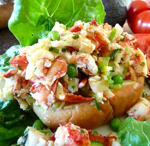 lobsterrolllm