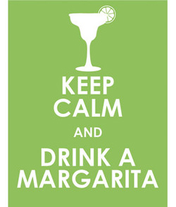 Keep-Calm-and-Drink-a-Margarita