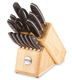 KitchenAid-14-piece-Knife-Set-P13284349
