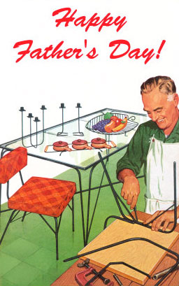 fathersdaygrillingcard