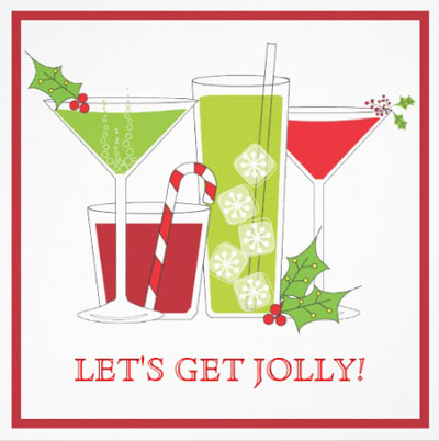 holly jolly christmas cocktail party invitation-r4eb8dfa0e4ab4b19bdfa9a61295c3016 8dnmv 8byvr 512