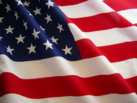 american-flag-picture.jpg