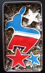 ballotcookie2.jpg